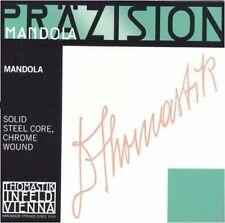 Thomastik-Infeld Precision Flatwound Octave Mandola Strings 174W Light