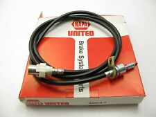 Napa 48647 Speedometer Cable 1983-85 Thunderbird & Cougar 1983-90 Continental