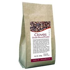 Cloves Powder 400g / Dried Ground Cloves