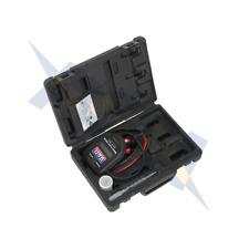 Sealey VS0271 Brake Fluid Test Kit - Fluid Tester - Boil Test