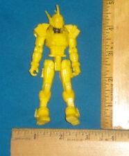 2004 Prototype Test Shot DICE DNA Integrated Cybernetic Enterprises Tak Carter