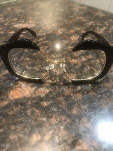 glasses frames women