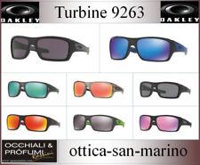 Occhiali da sole da donna con lenti in nero con montatura in grigio 100% UV