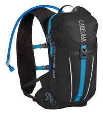 Camelbak Hydration Pack - Octane 10 2L - Black / Blue
