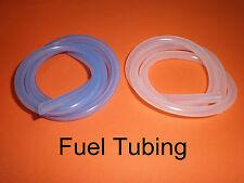 Silicona Combustible Glow Nitro Para Rc Aviones Y Helicópteros, Autos X 2 Piezas.
