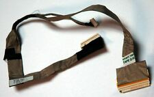 HP Pavilion dv2000 Laptop Notebook LCD Screen CABLE