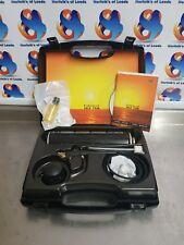 Rio Pro Airbrush Tanning system (M)