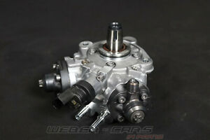 8571555 (8597649) BMW High-Pressure Pump X3 G01 M40dX G11 G12 7er 730d 740dX