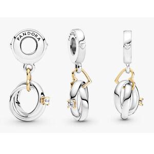 Pandora Wedding Charm for sale | eBay