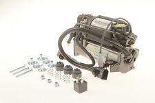 Arnott WABCO Pompe pour suspension pneumatique Audi a8 4e