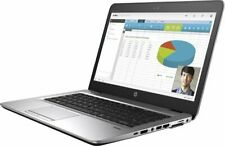 "Hp mt42 Mobile Thin Client AMD pro A8-8600B 1. 6 GHZ 4GB RAM 32GB SSD 14 "" FHD"