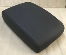 Infiniti NISSAN OEM 09-13 FX50 Center Console-Lid Top Cover Armrest 969201CA0B