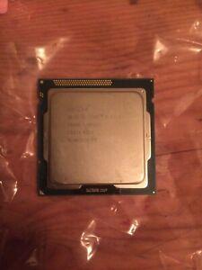 !UNTESTED! i7-3770 3.4GHz Quad-Core CPU