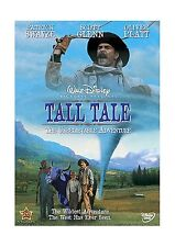Tall Tale: The Unbelievable Adventure Free Shipping