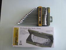 Proxxon 23124 Micro-combispeeder-satz SW 8-19 Mm
