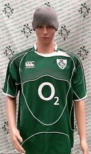 Ireland (2009 Grand Slam Winners) Rugby Union Jersey (Youths 12 Years )