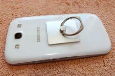 Samsung Galaxy S3 i9300 l 16GB Weiss l XXL SET neu l Android 3G GPS NFC 4,6 Zoll
