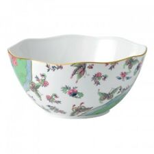 "Wedgwood ""Butterfly Bloom""  Serving Bowl"