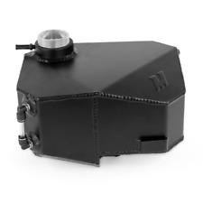 Mishimoto Alloy Expansion / Header Tank - fits Focus ST250 / RS EcoBoost - Black