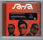 SA-RA - THE HOLLYWOOD RECORDINGS - CD 19 TITRES - 2007 - NEUF NEW NEU