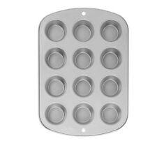 Teglie da forno lavabile in lavastoviglie argento alluminio