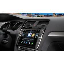 "Alpine X903d-g7 Sistema Dedicato a Volkswagen Golf 7 Monitor 9"""