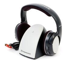 Wireless Headphones  Sennheiser TR110