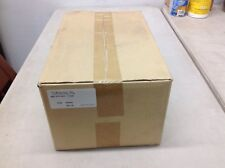New Holland Mid PTO Kit 710801036 TC30, T1510, T1520