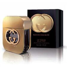 GUCCI GUILTY INTENSE de GUCCI - Colonia / Perfume EDP 30 mL  Mujer / Woman / Her
