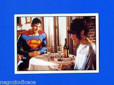 SUPERMAN IL FILM - Panini 1979 - Figurina-Sticker n. 117 -New