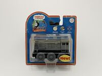 Thomas And Friends Wooden Railway Dennis