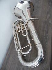 Euphonium Yamaha YEP-201S