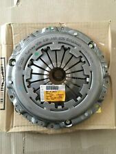 VAG GROUP CLUTCH KIT (PLATE+COVER)