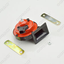 1x SIGNAL HORN TWEETER SOUND WARNING FOR OPEL VAUXHALL ASTRA CORSA  *NEW*