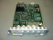 HUAWEI STAT PROG SRV-1-4 OC12A CD 03030CFA-00 NETENGINE