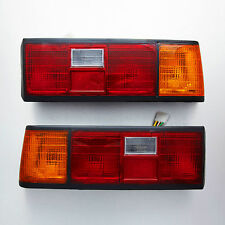 1982 1983 1984 TOYOTA COROLLA E70 KE70 TE71 KE75 Pair of Tail lights Taillight
