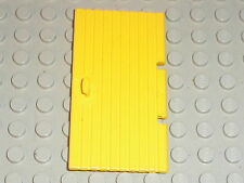 LEGO  Vintage porte door 3644 / SETS 1074 547 722 368 599 744 ....etc