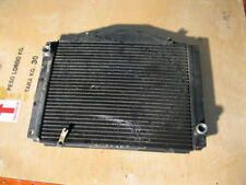 Ferrari 355 Oil Radiator, part# 152733