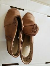 CL by LAUNDRY RNNC-008 Size 9.5/40.5
