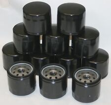 12 Pack of Oil Filters replaces Kohler Nos. 12-050-01S & 12-050-08.