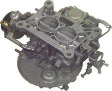 Carburetor-Auto Trans Autoline C851A