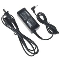 AC Adapter Charger for Samsung Chromebook Series 5 XE500C21-A04US XE500C21-H04US