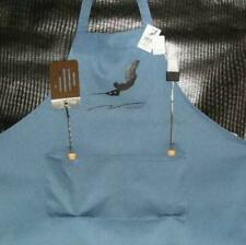 """""""Que n Style"""" - Wakeboard Accessory Bbq Apron"""