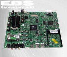 """LCD TV Mainbaord Chs 17MB35-4 32"""" 060109 10062949 20454945 354 32"""" A1-Ware"""