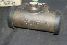 New Bedford R Series Front Wheel Cylinder - Genuine Lockheed 37249