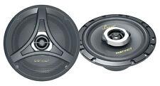 Lanzar DCT65.2 6.5-Inch 180 Watt 2-Way Coaxial Speaker, Set of 2 (Pair)