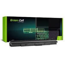 Laptop Akku für Asus Eee PC 1201NL-BLK005M 1201NL-BLK006X 1201NL-RED001M 4400mAh