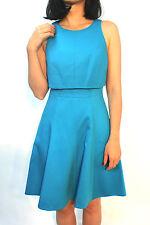 Karen Millen Wiggle, Pencil Textured Dresses for Women