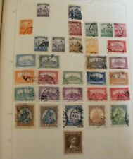 1 Hungarian Stamps