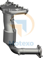 Catalytic Converter FIAT PUNTO 1.2i 16v 7/99-2/01
